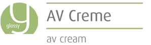 AV-cream_Header_gross