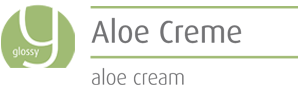 Aloe-cream_Header_gross