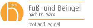 Fu-und-Beingel_Header_gross