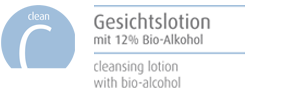 Gesichtslotion-Bio-Alk_Header_gross