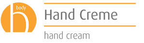 Hand-Cream_Header_gross