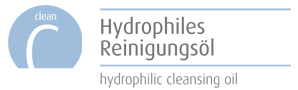 Hydro_Rei_Header_gross_Kopie