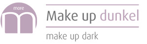 Make-up--dunkel_Header_gross
