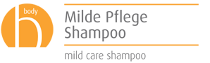 Milde-Pflege-shampoo_Header_gross