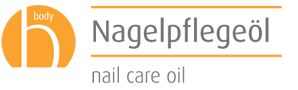Nagelpflegel_Header_gross