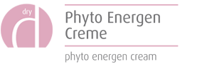 Phyto-Energie-Cream_Header_gross