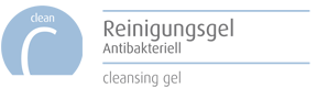Reinigungsgel_Header_gross