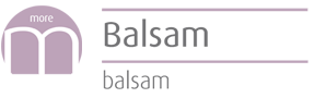 balsam_Header_gross