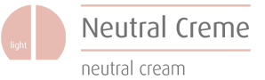 neutral-cream_Header_gross