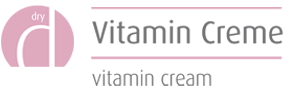vitamin-cream_Header_gross